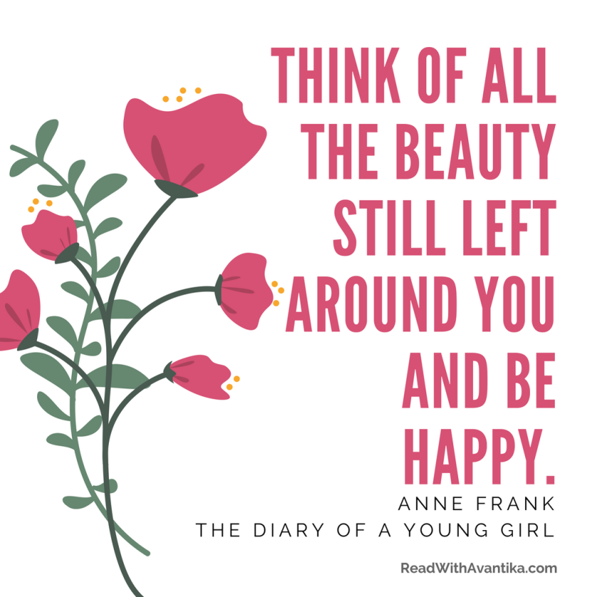 Anne Frank quote 2